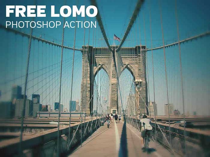 lomo-action-featured