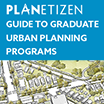 Promotion - Planetizen Guide