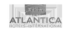 ATLANTICA - Centric Solution - Especialista em soluções para os desafios de TI