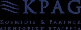 Δικηγορικη Εταιρεια Κοσμίδης & Συνεργάτες - KPAG στην Ελλάδα και τη Γερμανία