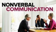 Understanding Nonverbal Communication