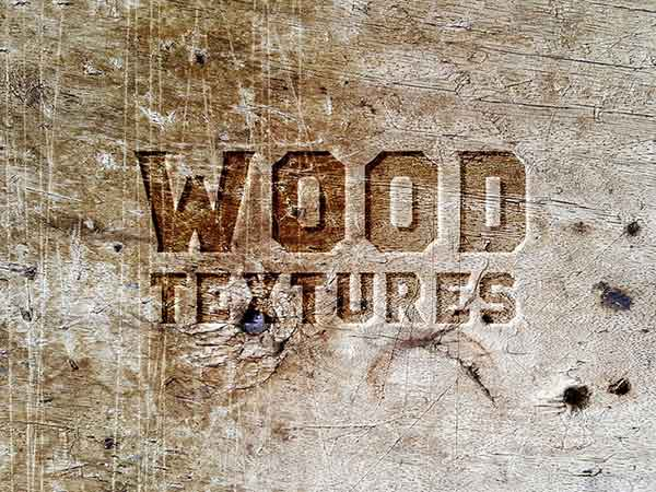 free-wood-textures-db