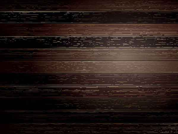 wood-background-pattern