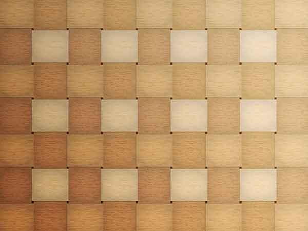woven_texture