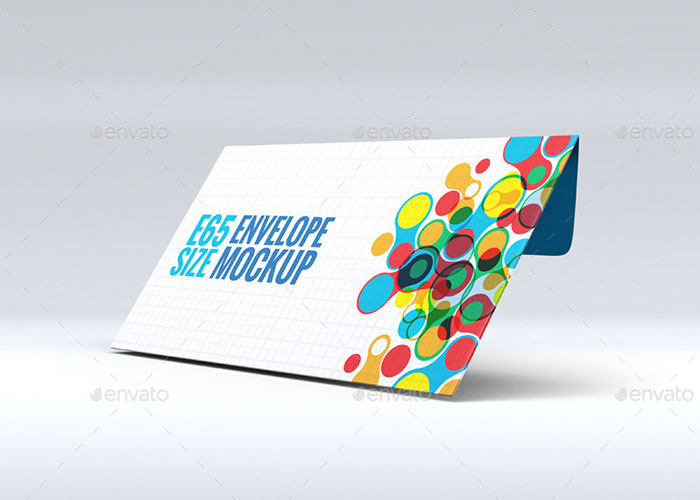 Envelope-E65-Mock-Up