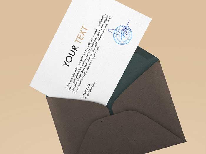 Envelope-Mockup-2
