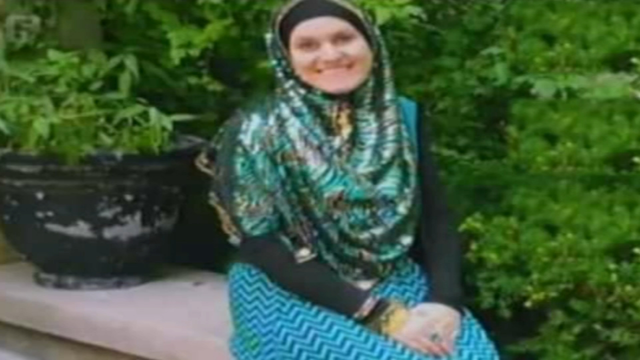 The I-Team has been reporting on the unusual case of Mediha Medy Salkicevic since her arrest in 2015. She has been in a federal lock-up ever since.
