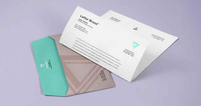 envelope-paper-letter-brand-stationery-presentation-mockup-free-psd