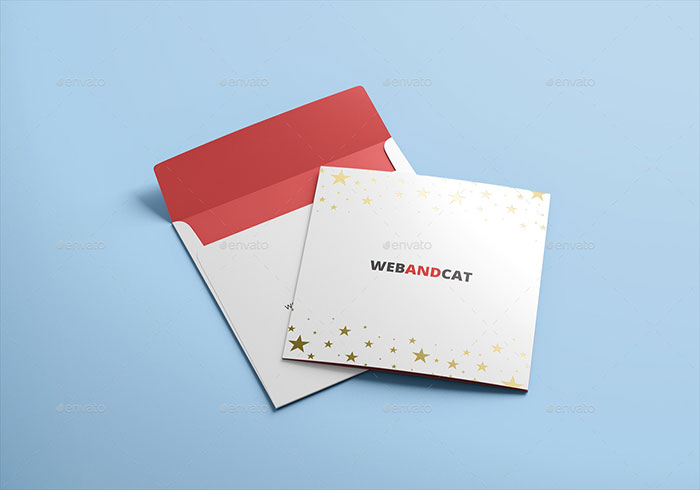 Square_Envelope_mock-up