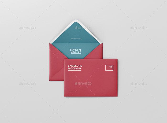 05_envelope_c6_front_back_top