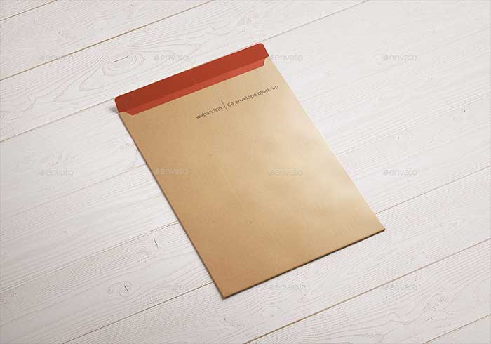 Envelope_C4_Mock-up_02