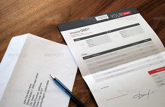 Letter-&-Envelope-Mock-ups