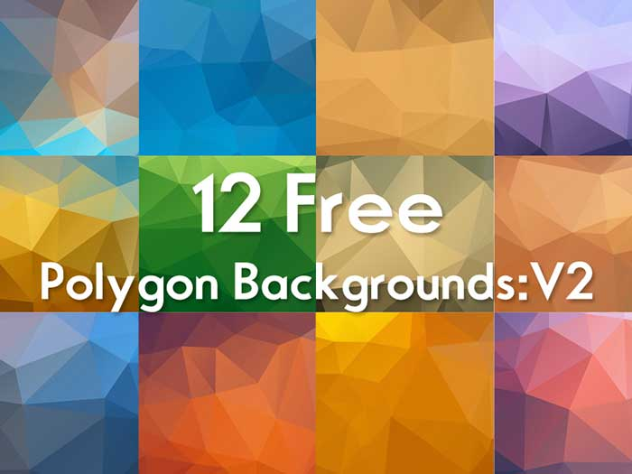 Free-Polygon-Backgrounds-V2