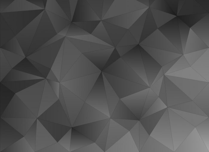 polygonal-background-design