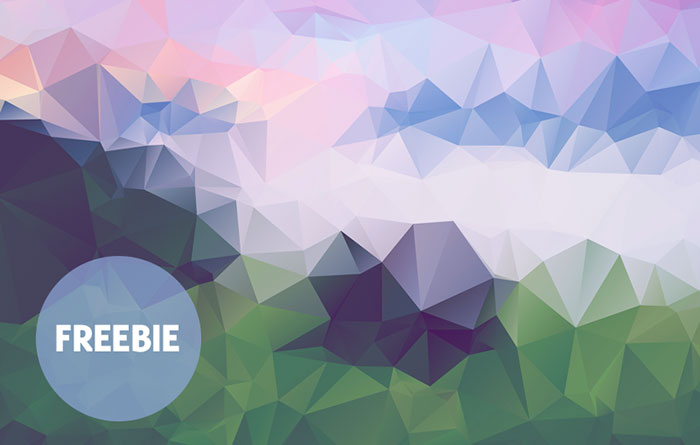 Free-Polygonal-Low-Poly-Background-Texture1
