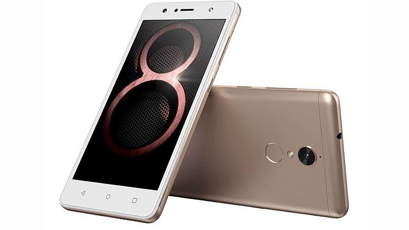 4G Smartphones
