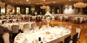 wedding-pennsylvania-versailles-ballroom-3