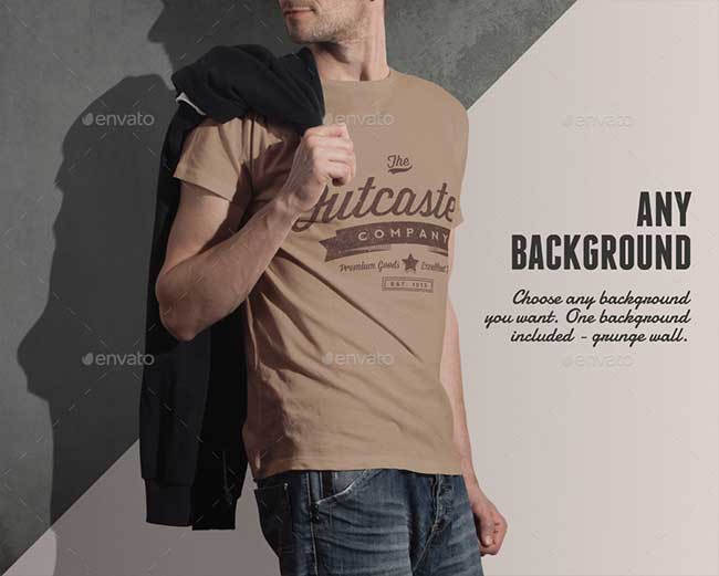 11_preview11-male-t-shirt-mock-up
