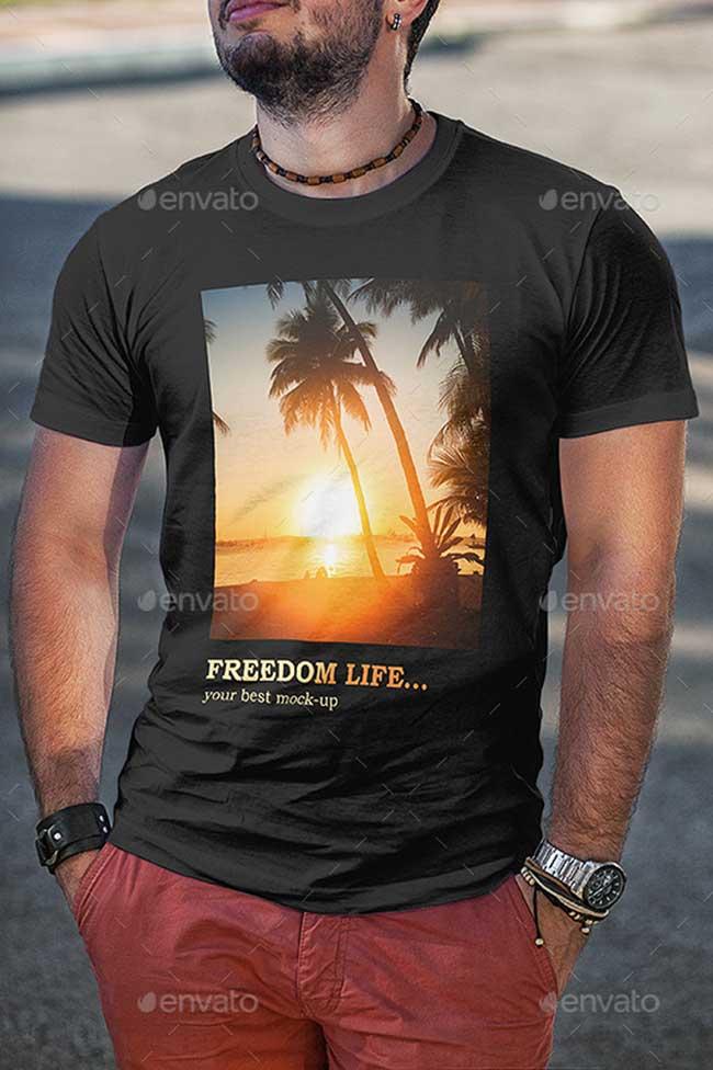 T-Shirt-Fashion-Mock-Up-v21