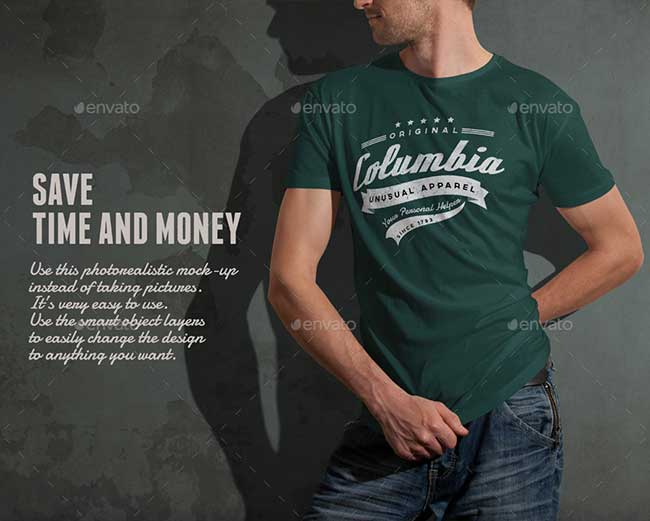 05_preview5-male-t-shirt-mock-up