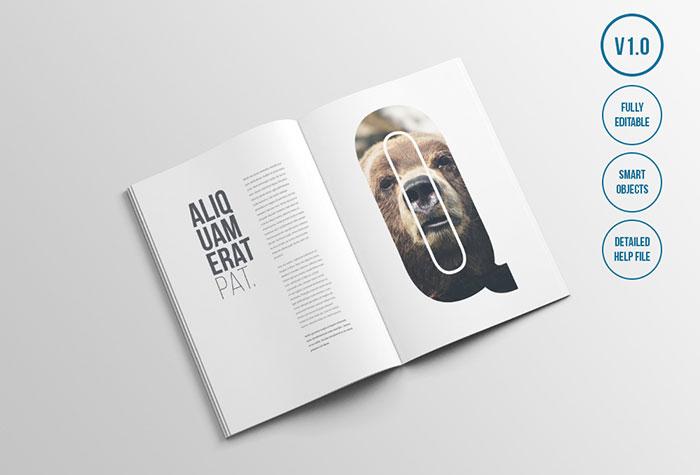 a4-magazine-mockup