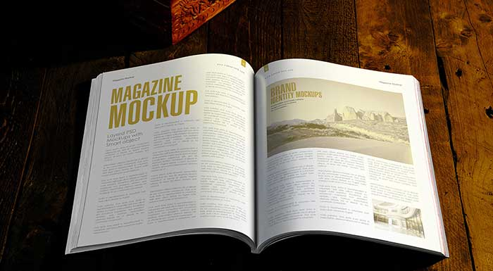 2-Free-Magazine-Mock-Ups-In-US-Letter-Size