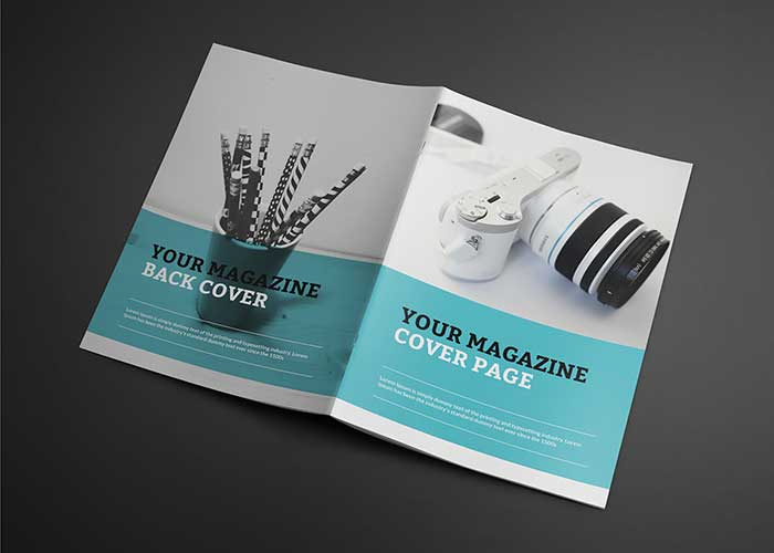 free-photorealistic-catalogue-magazine-mockup