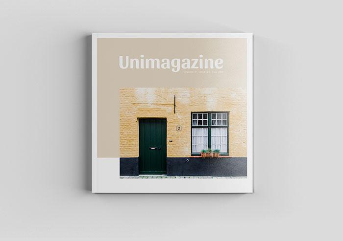 Square-Magazine-Mockup---Free-PSD