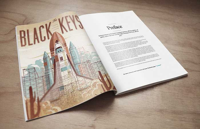 Magazine-Mock-Up-PSD-Freebie