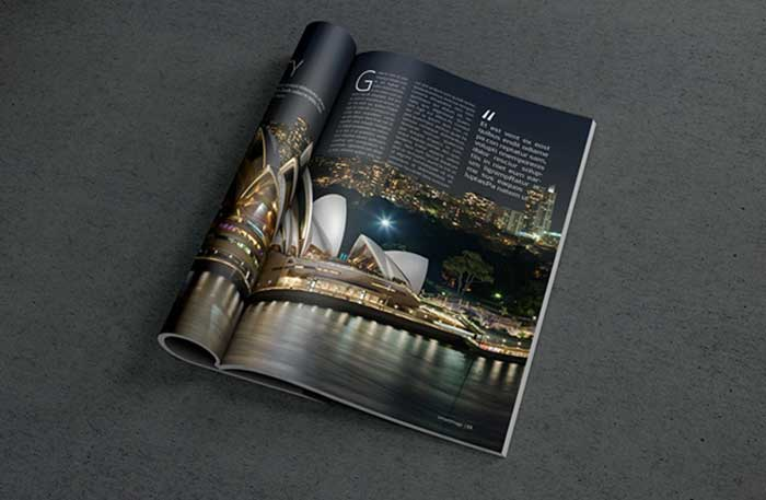 Free-PSD-of-a-Photo-realistic-Magazine-Mock-Up