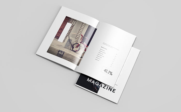 Letter-Magazine-Mockup---PSD-Download