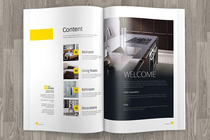 A4-Brochure-Magazine-Mock-up