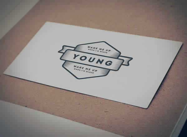 Vintage-Logo-MockUp-PSD-#2