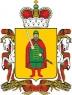Рязанская