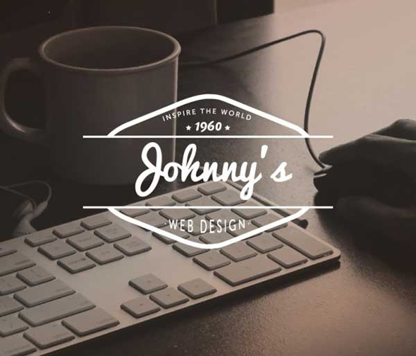 Retro-design-logo-art-Free