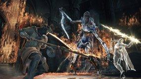 Dark Souls III, Abbildung #06