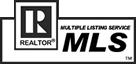 realtor-MLS
