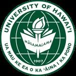 university-of-hawaii-logo