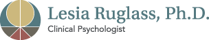 CLINICAL PSYCHOLOGIST IN NYC   COUNSELING AND PSYCHOTHERAPY