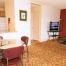 Sunnyvale Garden Suites - 1 Bedrrom Suite