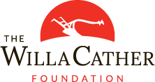 Willa Cather Foundation - Red Cloud Nebraska (NE)