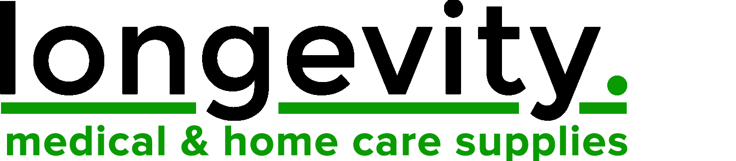 medical home care supplies