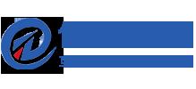 临朐传智信息科技有限公司,网站建设第一品牌,网络营销整合专家