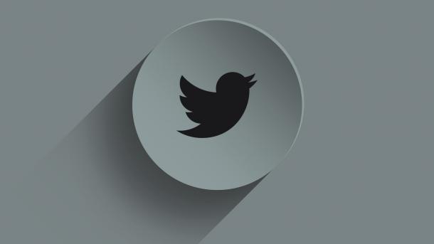 """Twitter: Troll-Gruppe """"Sifftwitter"""" vom Iran unterwandert?"""