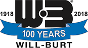 The Will-Burt Company
