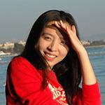 Hana Chen