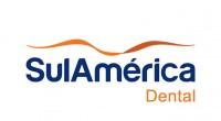 A SulAmérica Dental Maringá disponibiliza planos odontológicos com excelente relação custo/benefício, sendo investimentos perfeitos para quem cuida da saúde bucal e sorriso com a devida frequência.O plano SulAmérica Dental garante […]