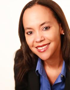 Lesia M. Ruglass, Ph.D., Clinical Psychologist