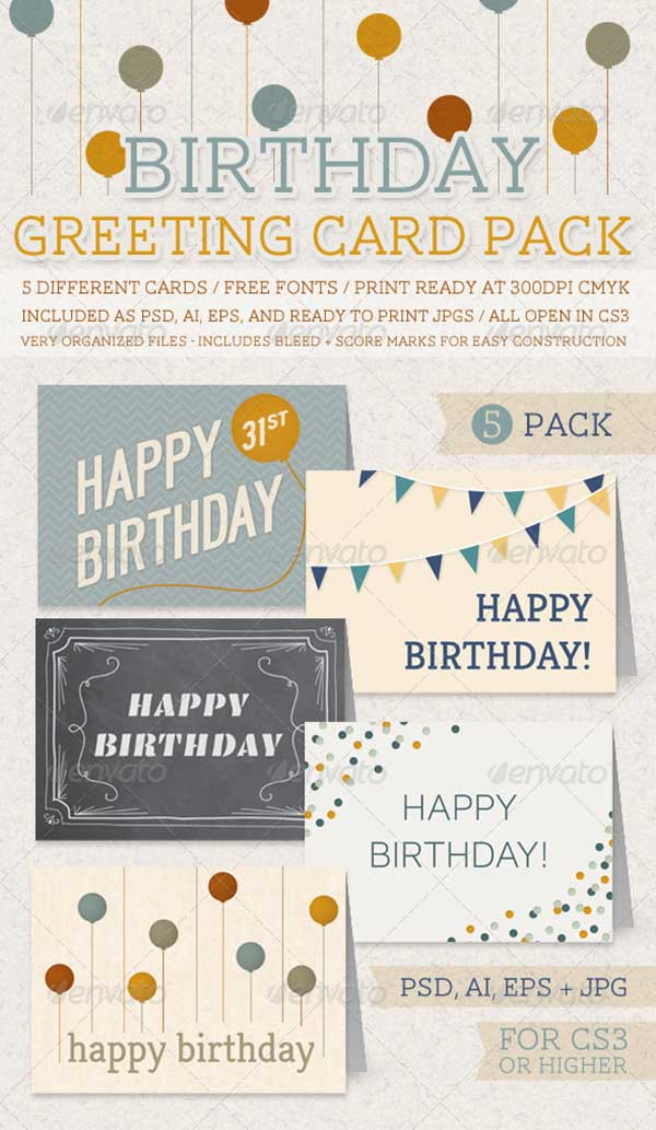 Birthday-Greeting-Card-Pack