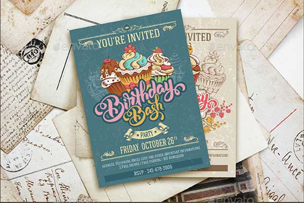 Birthday-Bash-Invitation-Template